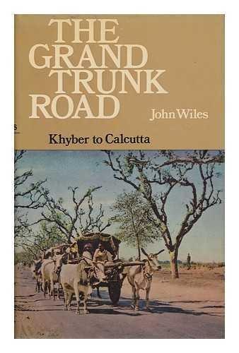 the-grand-trunk-road-khyber-to-calcutta