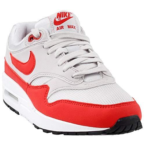NIKE Women's Air Max 1 (Nike Air Max Womens Running)