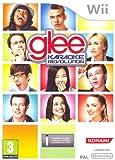 Karaoke Revolution Glee