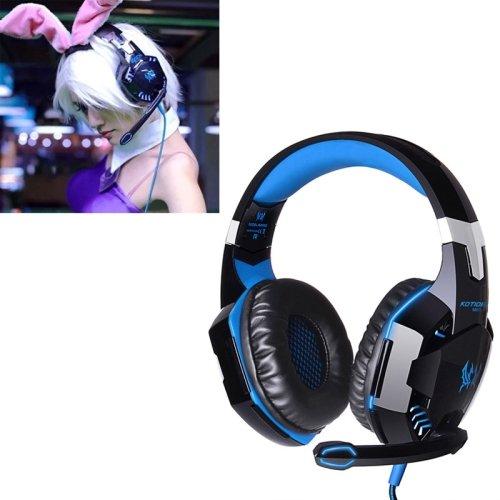 g2000-over-ear-stereo-bass-gaming-cuffie-auricolari-con-microfono-led-light-lampada-per-computer-lun