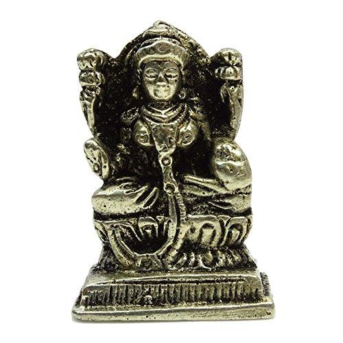 diosa-lakshmi-oro-metalico-metal-decoracion-de-la-oficina-tabla-decorativo-coche-estatua-regalo