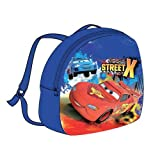 Disney Cars Kinder-Rucksack