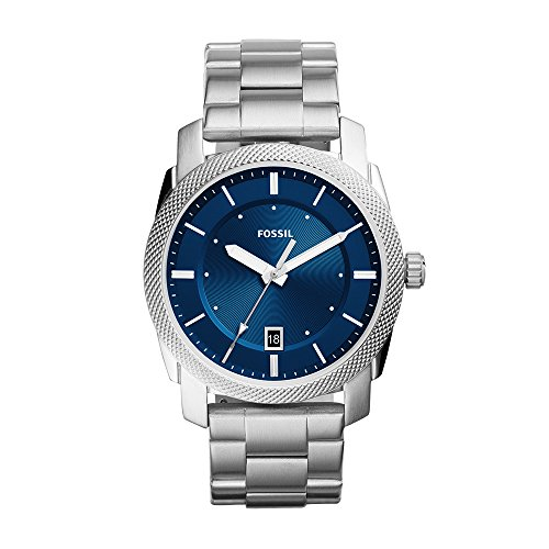 Montre Homme - Fossil FS5340