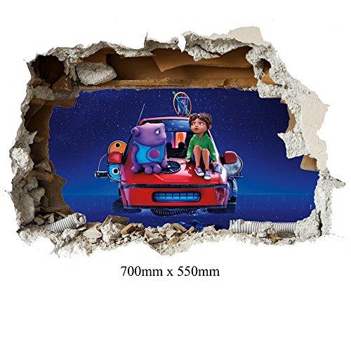 home-verschiedenen-1000-mm-und-700-mm-wandtattoo-vinyl-art-wand-fur-autos-motorrader-wohnwagen-hause