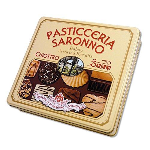 pasticceria-saronno-assortimento-latta-malibran-250g