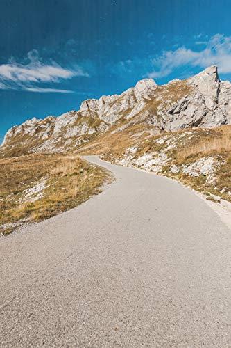 Alpina Voll- und Abtönfarbe in Alpina Markenqualität