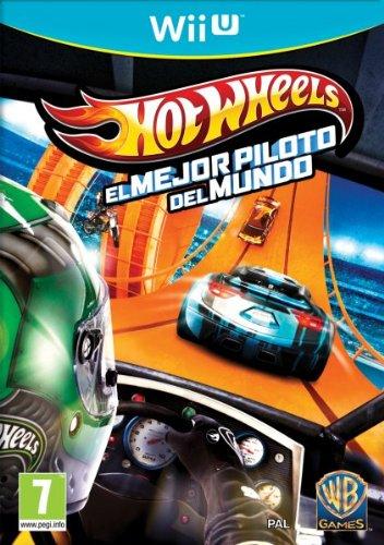hotwheels-worldzs-best-driver