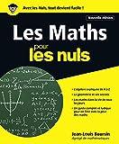 Mickaël Launay Sciences, Techniques et Médecine