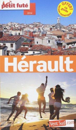 Petit Futé Hérault