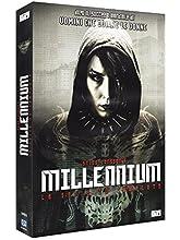 Millennium-La Serie TV completa [Import]