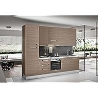 cucina componibile usata: Casa e cucina - Amazon.it