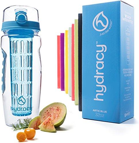 hydracy-bottiglia-con-infusore-per-acqua-aromatizzata-alla-frutta-con-esclusiva-sacca-isolante-antit