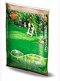 Rasenmischung Schattenrasen Pegasus 1kg