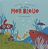vignette de 'p'tite mer bleue (La) (Olivier Bardoul)'