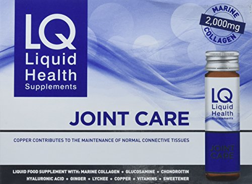 lq-joint-care-for-10-days-1-box