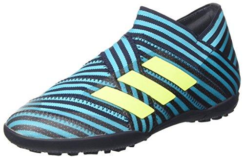 adidas BY1803