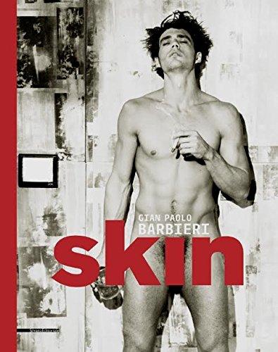 Skin. Ediz. italiana e inglese