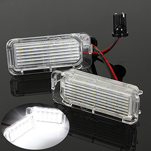 audew-3fcuk1hw5-led-xenon-placa-light-lamp-bulbos-para-coche-blanco-2-piezas