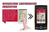 Sigma ROX 12.0 Sport Fahrrad-Navigationsgerät - 5