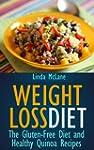 Weight Loss Diet: The Gluten-Free Die...