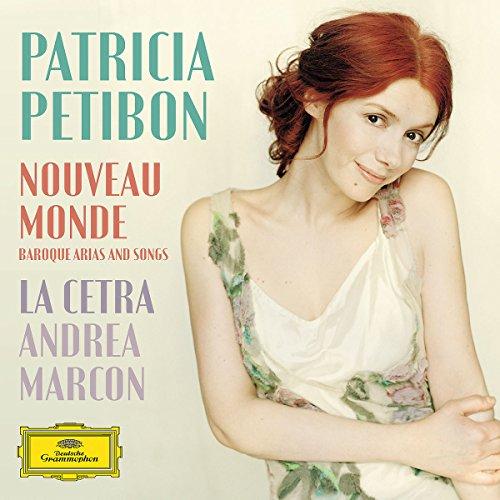 nouveau-monde-baroque-arias-and-songs
