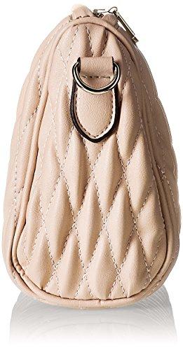 Best college bags flipkart in India 2020 Diana Korr Women Sling Bag (Pink)(DK55SLPNK) Image 4