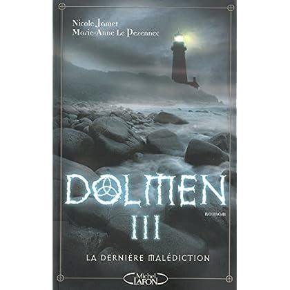 DOLMEN T3