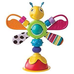 LAMAZE - Freddie The Firefly, Juguete para bebés (30697243)
