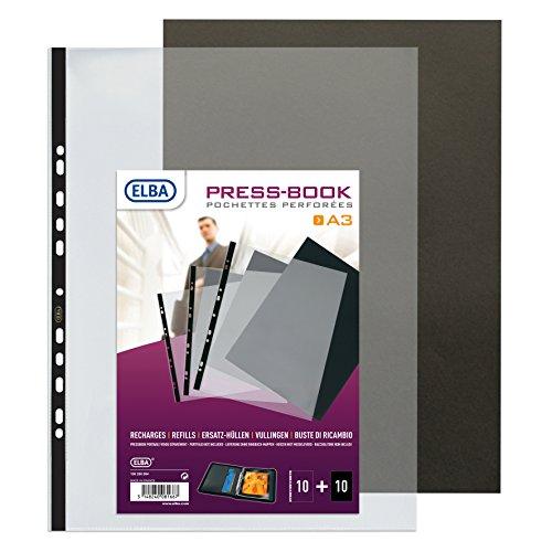 elba-archivadores-de-plastico-y-carton-bristol-a3-10-unidades