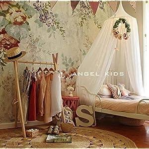 Babybetten für Schlafzimmer | Deine-Wohnideen.de