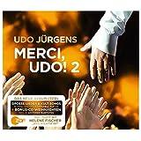 Merci Udo 2 (Christmas Edition)