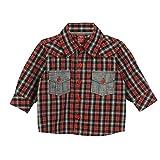 Lilliput Baby Boys Shirts (8907264007144...