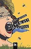 Witwenlust auf Spiekeroog: Ostfrieslandkrimi: Inselkrimi