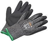 Meister Handschuh Cut Plus Gr. 8/M, 9428500