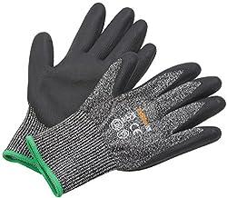 "Meister Handschuh ""Cut Plus"" Gr. 8/M, 9428500"