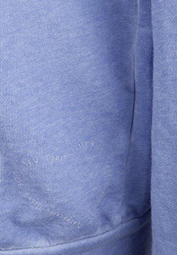 Brs15f 10–9910 Bleu - Laguna