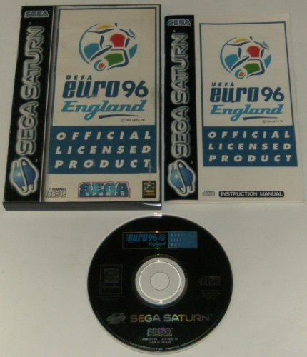 uefa-euro-96-england-saturn-pal