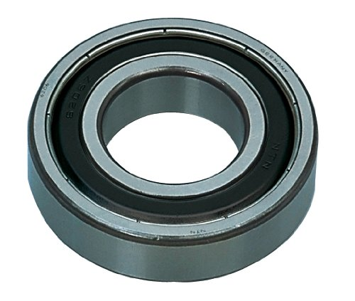 ball-bearing-6203-2rs1