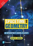 Best Geometry Textbook - Spacetime and Geometry: An Intro to Gene Review