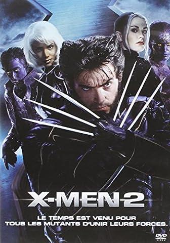 Melomane 77 - X-Men 2 [Édition