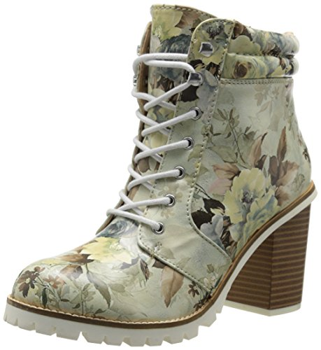 dv8-womens-linnie-lace-up-heeled-ankle-boots-lite-floral-size-65-us