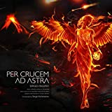 In Nomine Christi (feat. Sergei Kondrashev, Radio Orpheus Symphony Orchestra & Grand Choir Masters of Choral Singing)