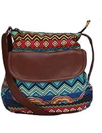 Sling Bags for Women : Buy Cross Bags & Sling Bags Online India ...