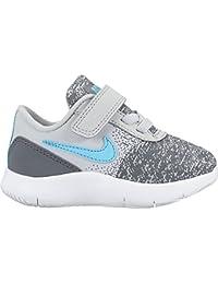 94d41b1c6099 Amazon.co.uk  Nike - Baby Boys   Baby Shoes  Shoes   Bags