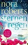 Sternenregen: Roman (Die Sternen-Tril...