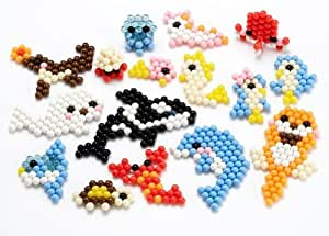 Craft Beads Japan