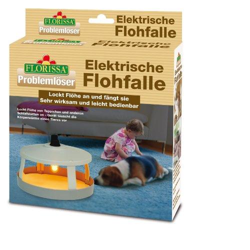 he Flohfalle ()