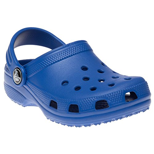 authentic-crocs-classic-cayman-kids-childrens-all-sizes-6-colours