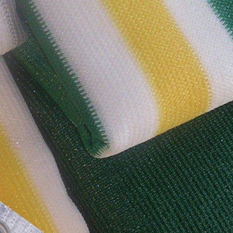 tnc-903805-balcona-parement-de-balcon-lavable-avec-oeillets-en-laiton-500-x-90-cm-vert-blanc-jaune