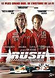 Rush [Edizione: Francia]